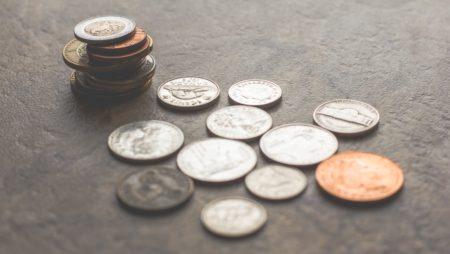 通貨ペアとは