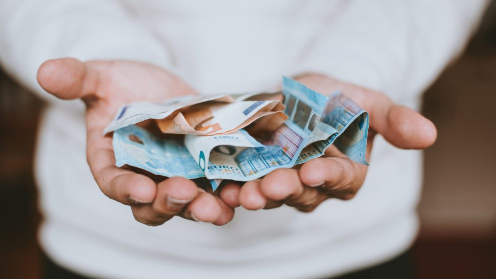 FX収入の確定申告