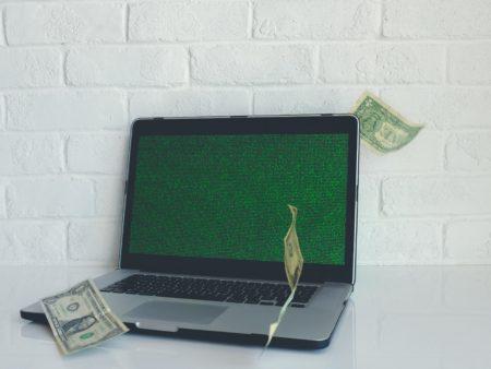 Online Forex