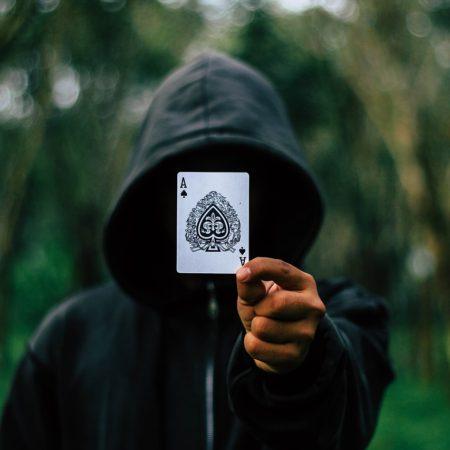ポーカープロ