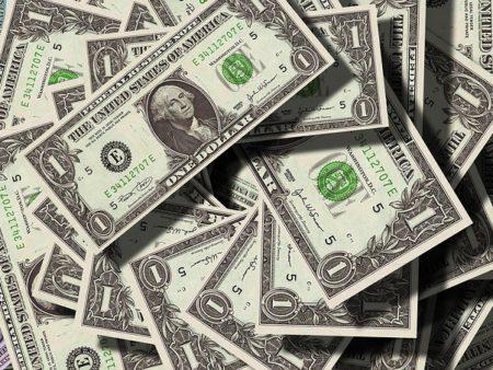 無料で外国為替保証金取引