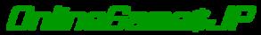 オンラインゲームサイト