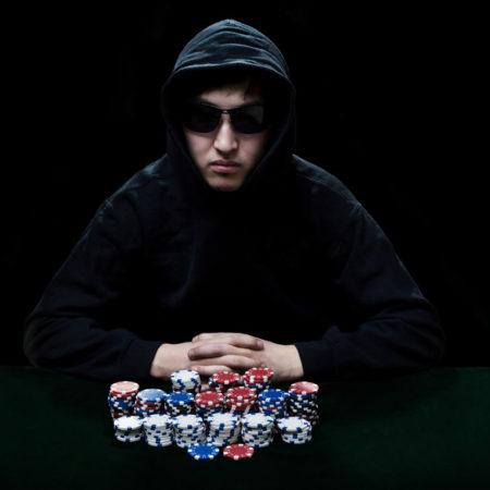 世界で活躍する日本人ポーカープロ10人